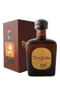 Don Julio Tequila Anejo, Mexico 750mL - The Corkery Wine & Spirits