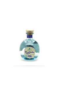 Don Julio Tequila Blanco, Mexico 50mL