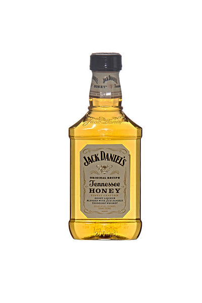 Jack Daniel's Honey, Tennessee Whiskey 200mL - The Corkery Wine & Spirits