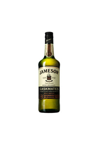 Jameson Caskmates Stout, Irish Whiskey 375mL