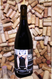 Jolie-Laide Grenache, Provisor Vyd., Dry Creek Valley, Sonoma, CA 2015 - The Corkery Wine & Spirits