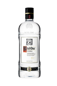 Ketel One Dutch Wheat Vodka 1.75L - The Corkery Wine & Spirits