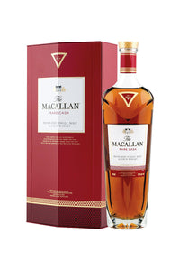 The Macallan 1824 Series Rare Cask Speyside Single Malt Scotch 750ml