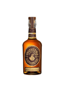 Michter's US 1 Sour Mash Whisky Toasted Barrel Finish, Kentucky 750mL