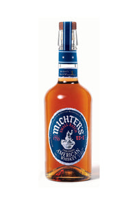 Michter's US 1 Small Batch American Whiskey, Kentucky 750mL - The Corkery Wine & Spirits