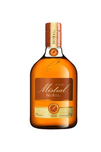 Mistral Pisco Nobel 40, Chile 750mL - The Corkery Wine & Spirits