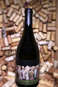 Orin Swift Mannequin Chardonnay, Napa Valley, CA 2015 - The Corkery Wine & Spirits