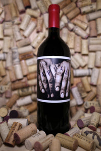 Orin Swift Papillon Red Blend, Napa Valley, CA 2015 - The Corkery Wine & Spirits