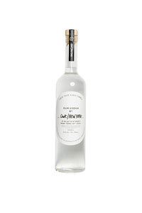 Our/New York Vodka, NYC 750mL