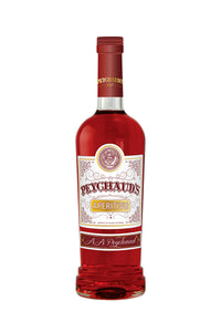 Peychaud's Aperitivo, Louisiana 750 mL