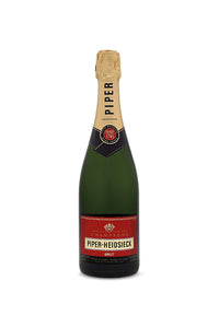 Piper-Heidsieck Brut Cuvee 1785 Champagne, France 750mL