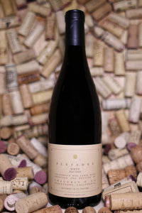 Sean Thackrey Pleiades XXV Old Vine Red Blend, CA - The Corkery Wine & Spirits