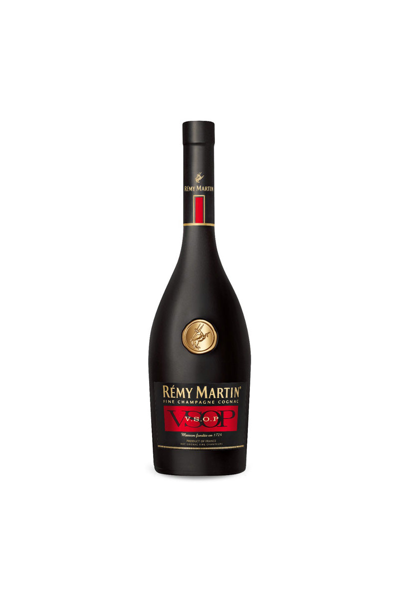 Remy Martin VSOP Cognac, France 375mL
