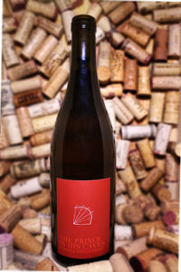 Scholium Project Prince in His Caves Sauvignon Blanc, California 2015 - The Corkery Wine & Spirits