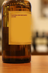 Cinerator Cinnamon Whiskey - The Corkery Wine & Spirits