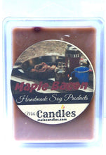 Load image into Gallery viewer, Maple Bacon 3.2 Ounce Pack of Soy Wax Tarts - Scent Brick, Wickless Candle - mels-candles-more