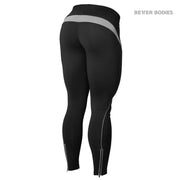 Better Bodies Womens Tights