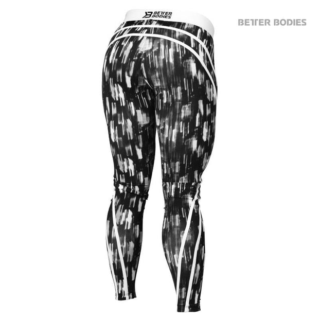 50% OFF Better Bodies Manhattan Tights CLEARANCE FINAL SALE