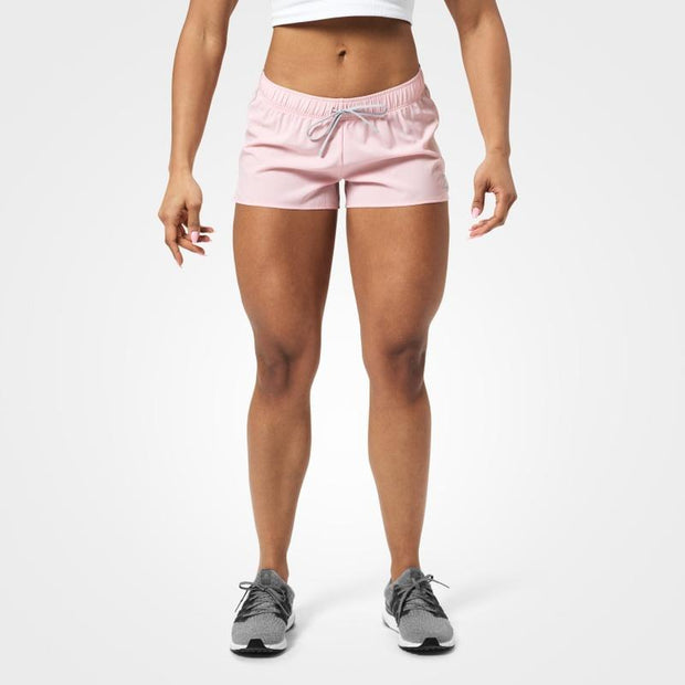 Better Bodies Nolita Shorts - Pale Pink