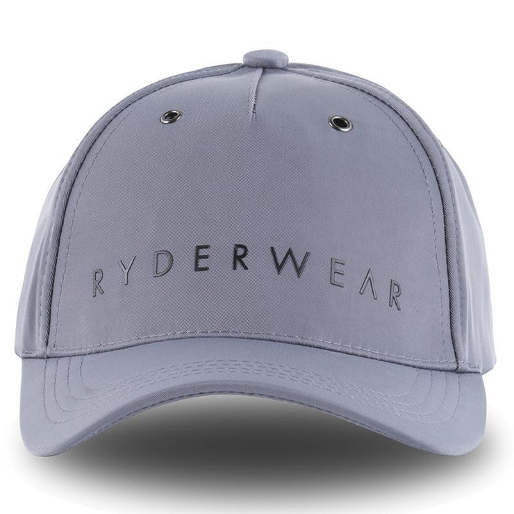 Ryderwear Womens Action Cap