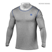 50% OFF Better Bodies Performance Long Sleeve CLEARANCE - FINAL SALE