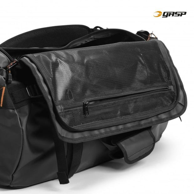 GASP Duffel Bag