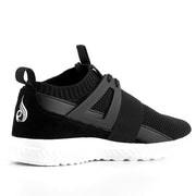 Ryderwear F-LO - Black