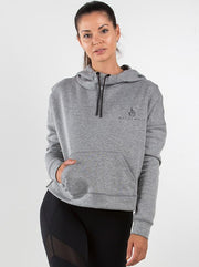 Ryderwear Carbon Jumper Women
