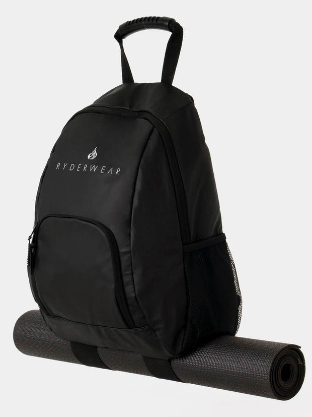 Ryderwear RW Backpack