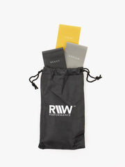 Ryderwear Booty Band Set