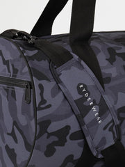 Ryderwear Camo Duffle Bag