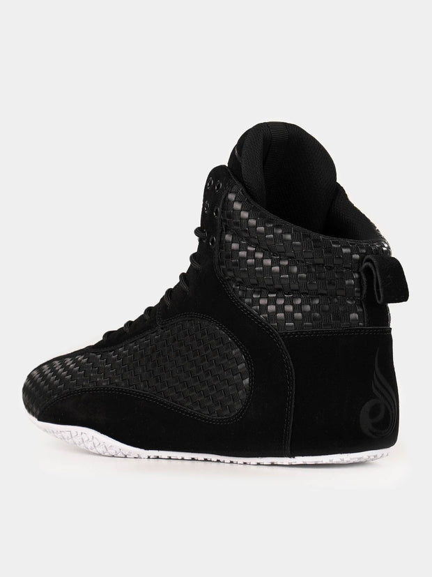 Ryderwear D-Mak Carbon - Black