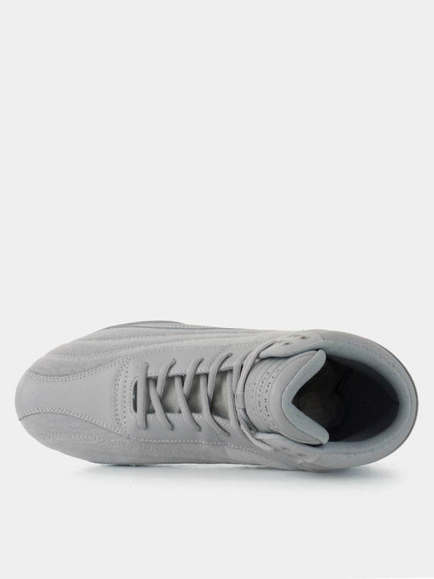 Ryderwear D-Mak Block - Grey