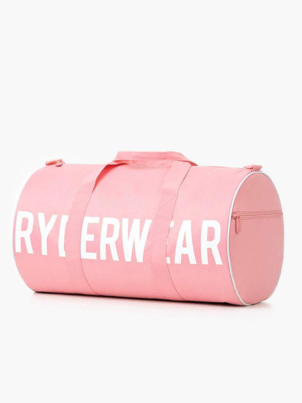 Ryderwear Raw Essentials Duffel Bag