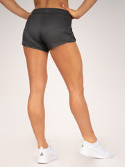 Ryderwear Womens Sprint Shorts