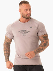 Ryderwear Duty T-Shirt - Sand