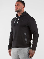 Ryderwear Carbon Jumper - Black
