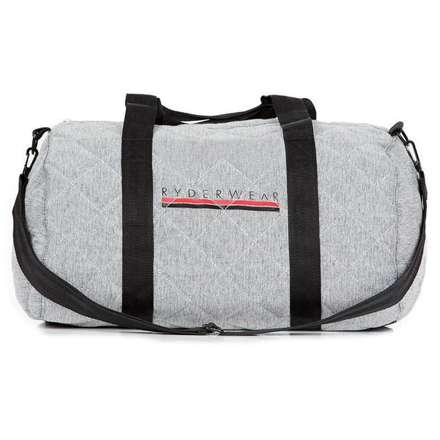 Ryderwear Retro Bag