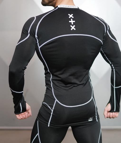 Body Engineers Ventus Longsleeve