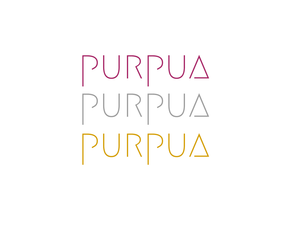 Purpua Shop