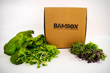 Better Produce Box