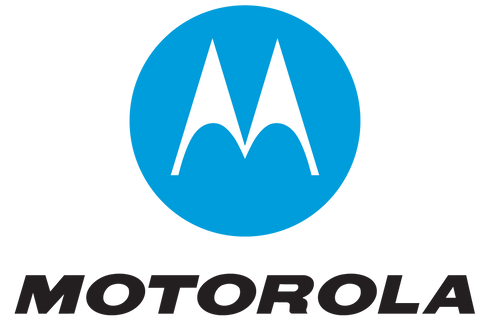 Unlock Code for Motorola Phones