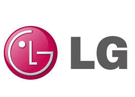 Unlock Code for LG Phones