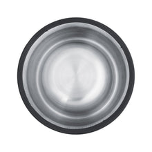 Load image into Gallery viewer, Dog Bowl Stainless Steel Feeder