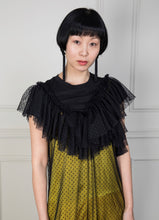 Load image into Gallery viewer, Tokyo frill dress