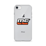 MotorCrush® MC iPhone Case