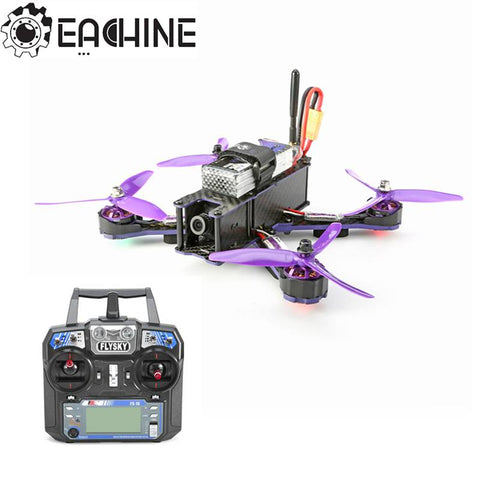 Eachine Wizard X220 FPV Race Drone