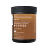 Multi-Source Collagen Powder Plus+