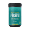 Multi-Source Collagen Protein