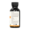 Viva Naturals Orange Oil  right side